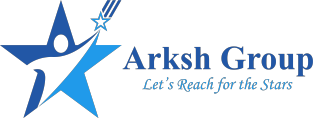 Arksh Group