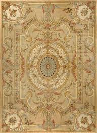 Abu Dhabi National Carpet Factory arksh group 1