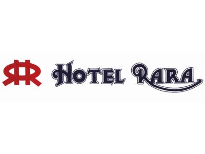 Hotel-Rara-Logo