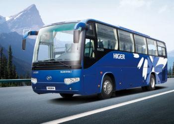 arksh-group-higer-bus