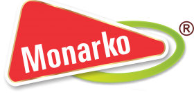 Monarko Logo