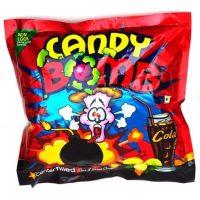 Glacier Candy Bomb – 450gm