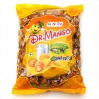 Glacier Dr. Mango Candy – 720gm