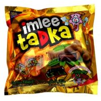 Glacier Imlee Tadka Candy – 450gm
