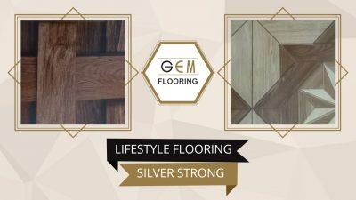 Gem Flooring 1