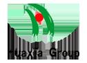 Huaxia logo