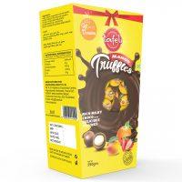 Tafeli Truffles (Mango) - 250 gm