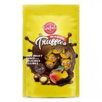 Tafeli Truffles (Mango) - 400 gm