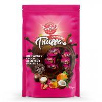 Tafeli Truffles (Strawberry) - 400 gm